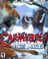 Carnivores - Ice Age