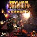 Armor Command