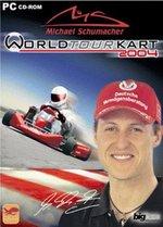 Schuhmacher Kart World Tour