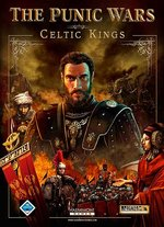 Celtic Kings - The Punic Wars