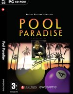 Archer Maclean's Pool Paradise