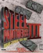 Steel Panthers III