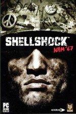 Shellshock - NAM '67