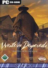 Western Desperado