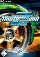 Need for Speed - Underground 2 (PC)