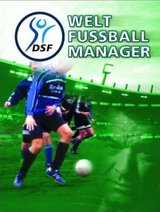 DSF Fussballmanager 2000