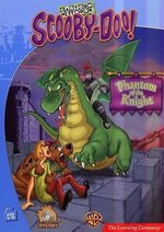 Scooby Doo - Das Geheimnis des Phantoms