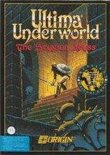 Ultima Underworld - The Stygian Abyss