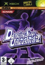 Dancing Stage Unleashed 2