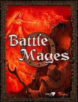 Battle Mages