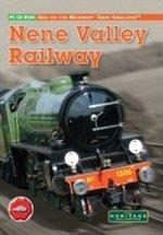 Trainsimulator - Nene Valley Railway