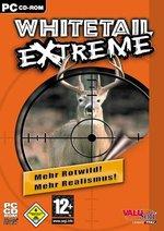 Whitetail Extreme