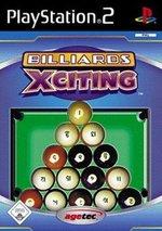 Billiards Xciting