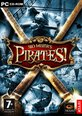 Pirates! (PC)