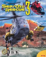 Search and Rescue 3