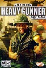 Heavy Gunner