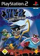 Sly 2 - Band of Thieves