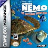 Findet Nemo - Das Abenteuer geht weiter
