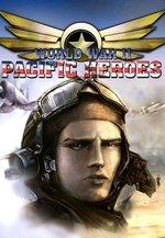 World War 2 - Pacific Heroes