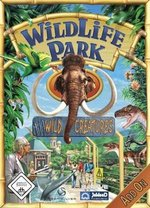 Wildlife Park - Wild Creatures