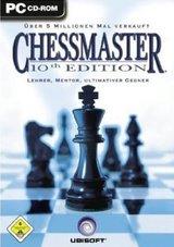 Chessmaster 10