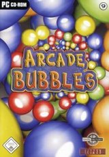 Arcade Bubbles