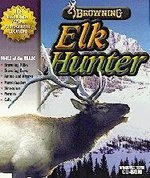Elk Hunter
