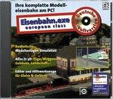 Eisenbahn.exe Europa Class