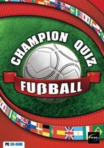 Fussball Champion Quiz