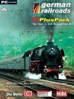 Train Simulator - German Railroads