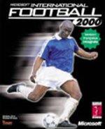 International Football 2000