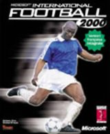 International Football 2000