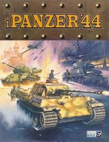 iPanzer 44