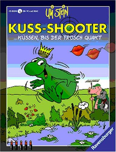 Kuss-Shooter
