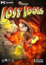 Lost Idols