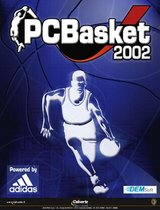 PC Basket 2002