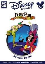 Peter Pan - Rückkehr nach Nimmerland
