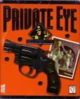 Private Eye - Phillip Marlowe