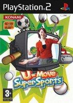 U Move Super Sports