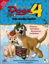 Dogz 4