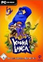 Kookabonga