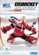 DEL Eishockey Manager 2005