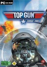 Top Gun - Combat Zones