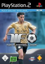 This is Football 2005