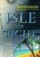 Isle of Right