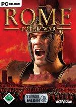 Rome - Total War