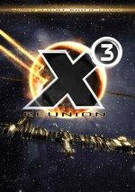 X3 - Reunion