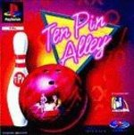 Ten Pin Alley