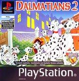 Dalmatians 2