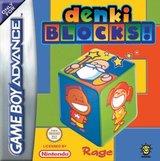 Denki Blocks